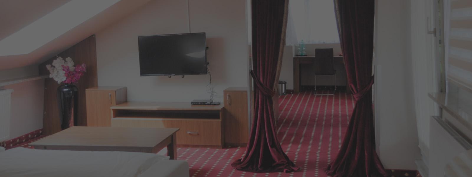 suite-1.jpg